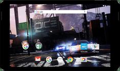 Vonino tablet Magnet W10