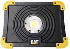 Caterpillar svjetiljka 3000 LUM (CT3530EU)