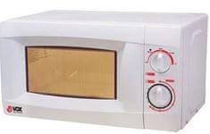 VOX electronics MWH M22 mikrovalovna pečica