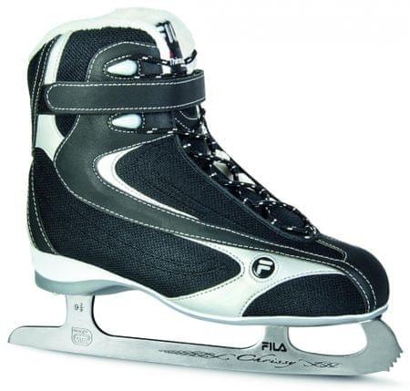 FILA łyżwy Chrissy LX Black 37