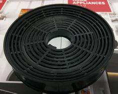 VOX electronics ugljeni filter H-16 (YT971.1190.01)