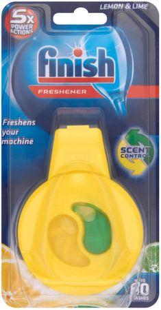 Finish osvježivač zraka Deo Lemon