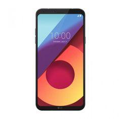 LG GSM telefon Q6 (M700N), crni