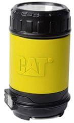 Caterpillar svjetiljka Recharge (CT6515)