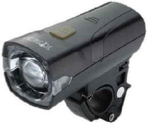 Torch svetilka I High Beamer Compact, 0,5 W