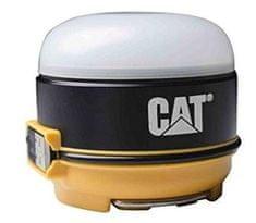 Caterpillar svjetiljka UTILITY (CT6525)