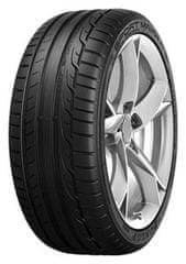 Dunlop auto guma Sport Maxx RT 225/45R17 91W MFS VW1