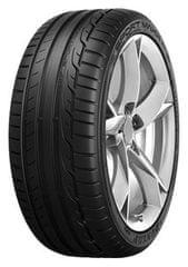 Dunlop auto guma Maxx RT 225/40R18 92Y AO1 XL MFS