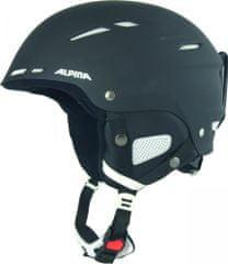 Alpina Sports smučarska čelada Biom