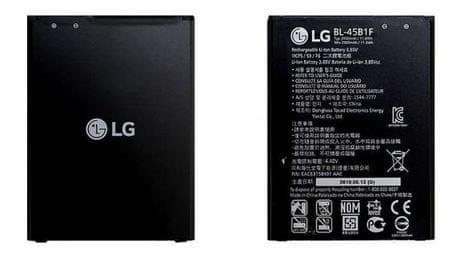 LG baterija G5 BL-45B1F za LG V10