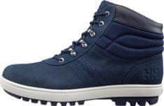 Helly Hansen moški čevlji Montreal