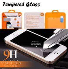 Premium zaštitno kaljeno staklo za Samsung Xcover 4 (G390)