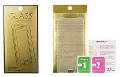zaščitno kaljeno steklo za HTC U Play