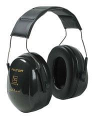 3M Ochranné slúchadlá Optime II GQ