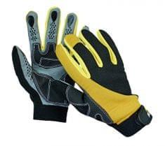 Free Hand Protišmykové rukavice Corax kombinované 10