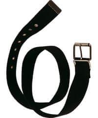 Červa Opasok Classic čierna 135 cm