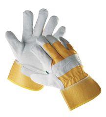 Cerva Pracovné rukavice Eider 10