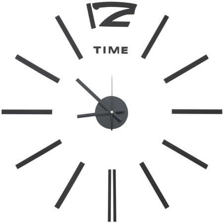 G21 Elegant Style, öntapadós órák