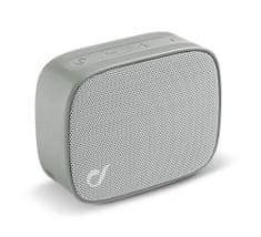 CellularLine Bluetooth mini zvočnik Fizzy