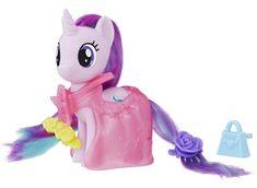 My Little Pony Modny kucyk
