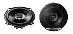 Pioneer zvočniki TS-G1310F