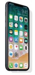 3Sixt zaščitno kaljeno steklo za Apple iPhone X