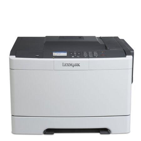 Lexmark CS417DN (28DC070)