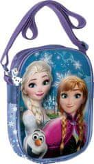 Lamps Taška Frozen 3D