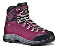 Asolo pohodni čevlji Tribe GV ML