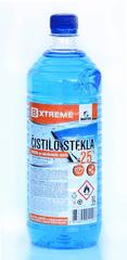 Bxtreme sredstvo za čišćenje stakla zimsko, -25 °C, 1 l
