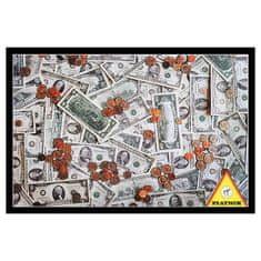 Piatnik Money / Peniaze