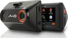 MIO wideorejestrator MiVue 786 WiFi