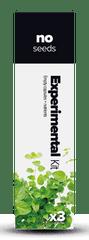 Plantui pótrekesz az okoskertbe - kísérletező készlet, 3 db a csomagolásban
