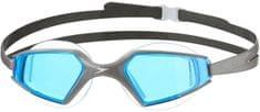 Speedo Aquapulse Max Mirror 2