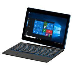 Umax VisionBook 11Wi-64G (UMM200V64) - použité