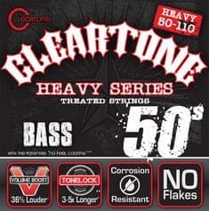 Cleartone 6450 Struny na basgitaru