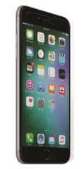 3Sixt kaljeno staklo za Apple IPhone 8
