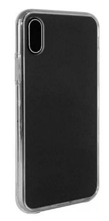 3Sixt maskica JellyCase za Iphone X