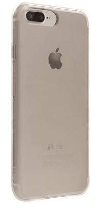 3Sixt maskica JellyCase za Iphone 8 Plus
