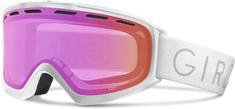 Giro smučarska očala Index