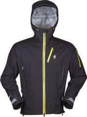 High Point kurtka outdoorowa Protector 4.0 Jacket