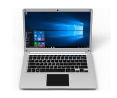 Umax VisionBook 14Wa (UMM200V45) - použité