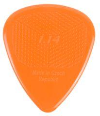 D-Grip Standard 1.14 12 pack Brnkadlá