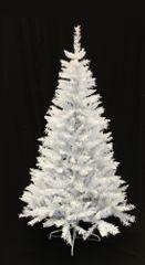 Seizis Jedľa biela - 438 konárov, 150cm