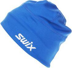 Swix kapa Versatile