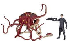 Star Wars E8 igraForce Link, Rathtar