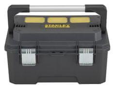 Stanley kovček za orodje FMST1-75792