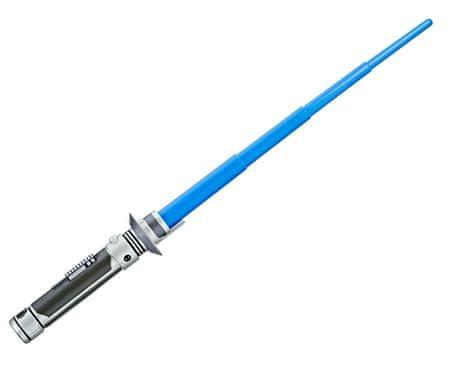 Star Wars E8 kombinálható kard – Kanan Jarrus