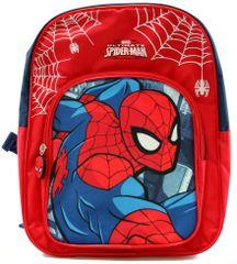 Lamps Batoh s kapsou Spiderman