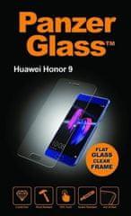 PanzerGlass zaštitno staklo za Huawei Honor 9